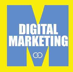 [ The #1 DIGITAL MARKETING EXPERTS in Canada ]