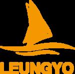 leungyo3d
