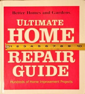 Ultimate Home Repair Guide: The Right Way The First Time London Ontario image 1