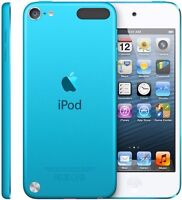 iPod touch 5th Gen 32 Gig