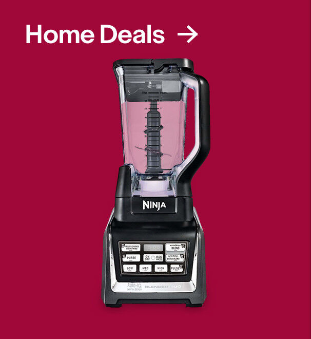 New deals drop daily. Hurry, the best ones go fast!