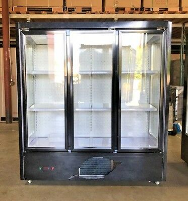 New 80 Commercial Flower Cooler Model Fc3 Floral Refrigerator Cooler Depot