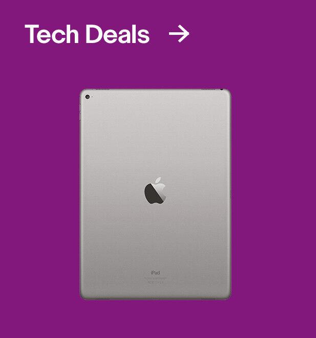 Teech Deals