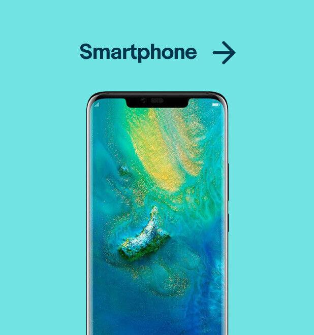 smartphone-e-smartwatch