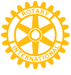rotarytoronto