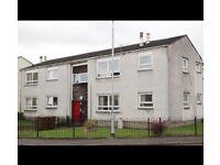 2 bedroom flat for rent Tullichewan Balloch