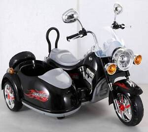 Ride on Harley-Davidson motorbike,Riding toys,cheap price ride on Perth Perth City Area Preview