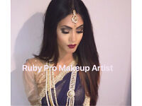 London Makeup Artist - offers available!!!