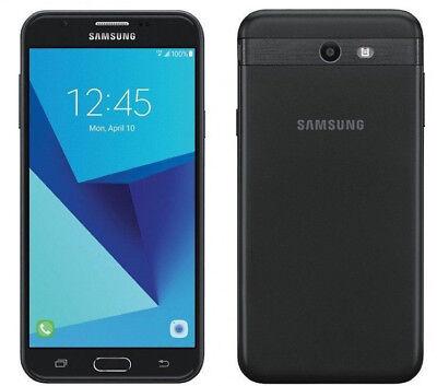 Celular Samsung Galaxy J7 Prime Liberado 32GB 4g Lte Octacore UNLOCKED Latino  comprar usado  Enviando para Brazil