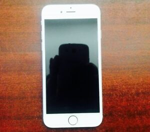 iPhone 6 16gb - Silver (tbaytel)
