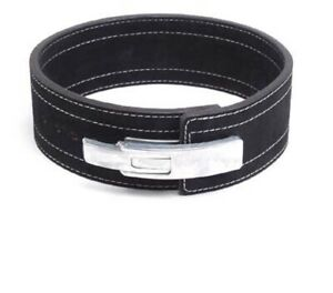 Inzer Forever Lever Lifting Belt 10MM STILL IN BOX