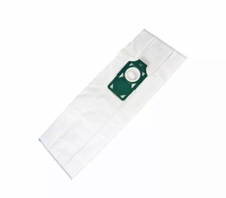 Tornado Industries Vacuum Filter Bags for CK LW 13/1 Roam, 1 Pack of 10 Bags