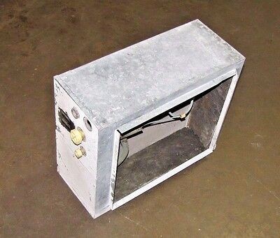 Jf C83-23cp C083-231cp Hpt-231 Ac Refrigerator Evaporator Assembly