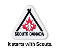 Volunteer Manager (Area Commissioner) for Scouts Canada-Ottawa