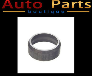 Jaguar XJ6 XJR 1988-2003 OEM Genuine Rear Wheel Bearing CBC8207
