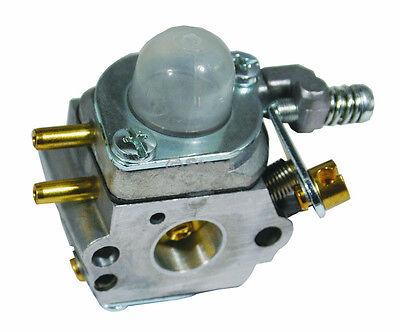Echo Gt2000 Gt2100 Pas2100 Pas2000 Shc1700 Shc2100 Srm2100 Srm2110 Carburetor