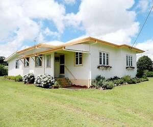 Escape to the Country – to this great Home in Tropical North QLD Millaa Millaa Tablelands Preview