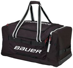 "Bauer 950 Large Carry Bag 35"" BRAND NEW"