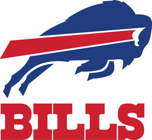 2017 Buffalo Bills Home Game Tickets - Up to 6 Tickets Together