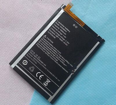 BATERIA battery INNJOO F2 PRO 4000mAh DESDE ESPAÑA