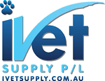 Ivet Supply