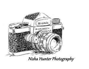 Nisha Hunter Photography Alexandria Inner Sydney Preview