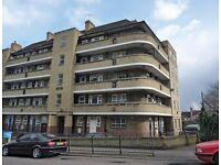 Three Bedroom Flat Deptford