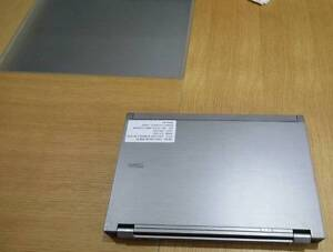 June End of Financial Year  Sale on Dell i5  Laptops Forrestfield Kalamunda Area Preview