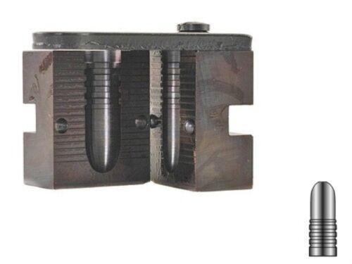 LYMAN  45-70 Government/ 45 Cal RN 500gr RFL Bullet Mold 457125 - 2640125 New!