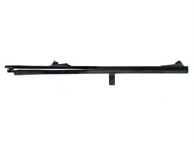 Factory Remington 870 Fully Rifled 20 Gauge Slug Deer Barrel - NEW IN PACKAGE