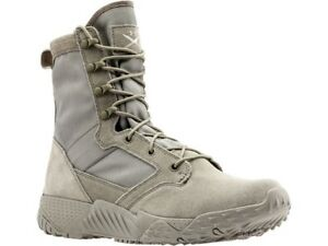Wanted: pair of higher end combat or desert boots