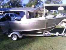 Easy Fisher Pro 435 under warranty Rapid Creek Darwin City Preview
