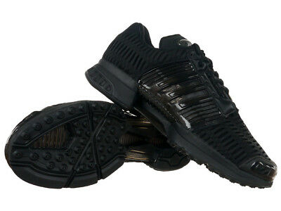 74488ea5fa5f81 Adidas Climacool Schuhe Herren Test Vergleich +++ Adidas Climacool ...