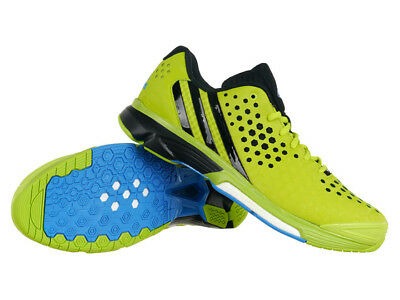 Response Training (Men's Training shoes Adidas Volley Response Boost Indoor Sports Trainers)