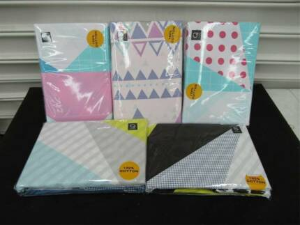 Bed Linen sheets covers protectors
