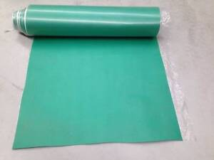 2mm Flooring Acoustic foam Underlay -- $2.5/m2 Auburn Auburn Area Preview