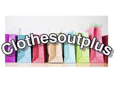 clothesoutplus
