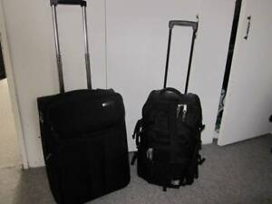 79e047a00 cabin luggage bag | Gumtree Australia Free Local Classifieds