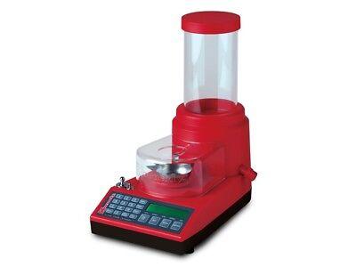 Lyman Gen 5 Touch Screen Powder Scale and Dispenser 110//220 Volt 7750600