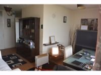 2 BEDROOM CHALET- (ST OYSTHS) NO DEPOSIT REQUIRED-