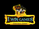 iwingames-online