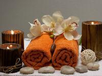 🌸~~ OUTSTANDING Japanese full body massage in Epsom, Surrey (NEW) ~~🌸