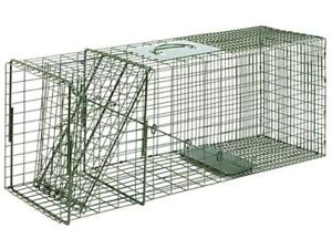 Animal Cage - 3 Sizes (Sold by a store)