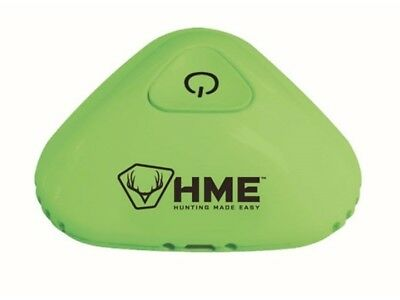 New HME Portable Ozone Air Cleaner POZNAC 888151018170