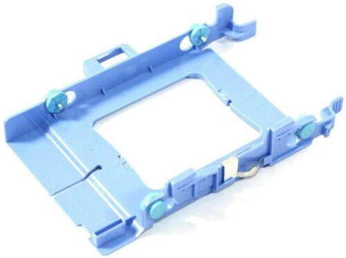 """DELL Optiplex 3020M 3040M 9020M 7040M Micro PC 2.5"""" HDD SSD Caddy 1B41VD100-600"""