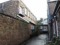*UNDER OFFER* THE WYND, MELROSE - 1 BED property for RENT