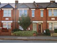 Call Brinkley's today to see this two bedroom, ground floor, garden flat. BRN1026685