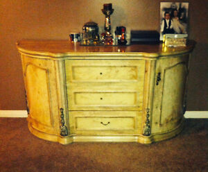 Dresser/drawer for sale