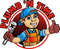 FAST AFFORDABLE PLUMBER! HOLIDAY AND STUDENT DISCOUNTS!