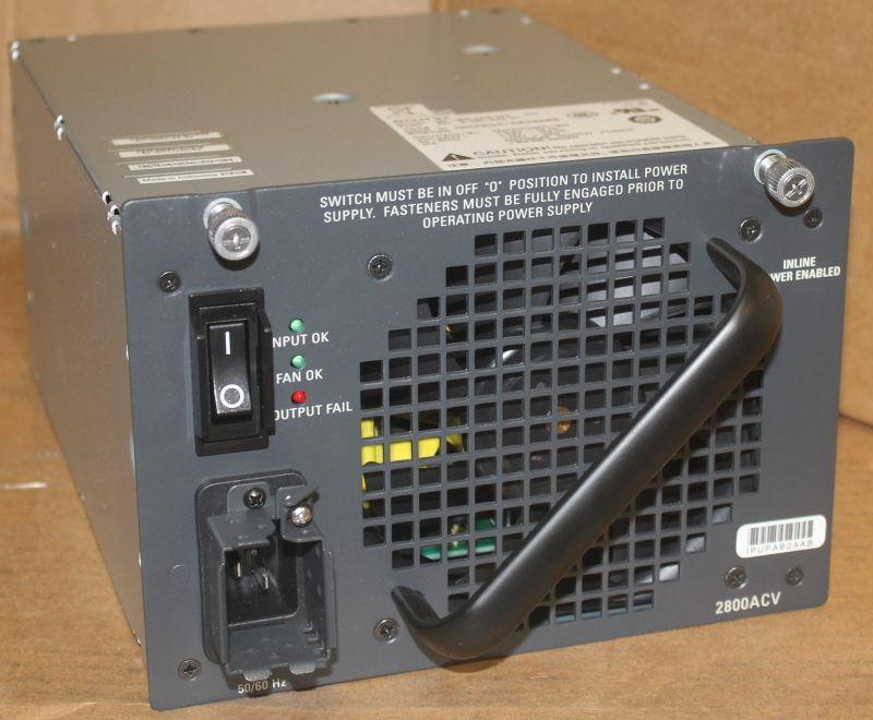UPC 746320735528